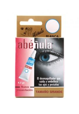 ABENULA BLANCA DESMAQUILLADORA 4.5 GR.