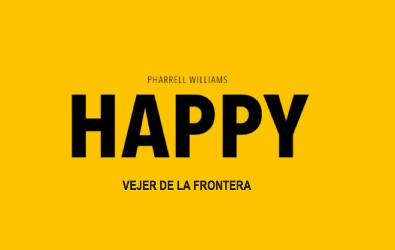 wearehappy-vejer-de-la-frontera