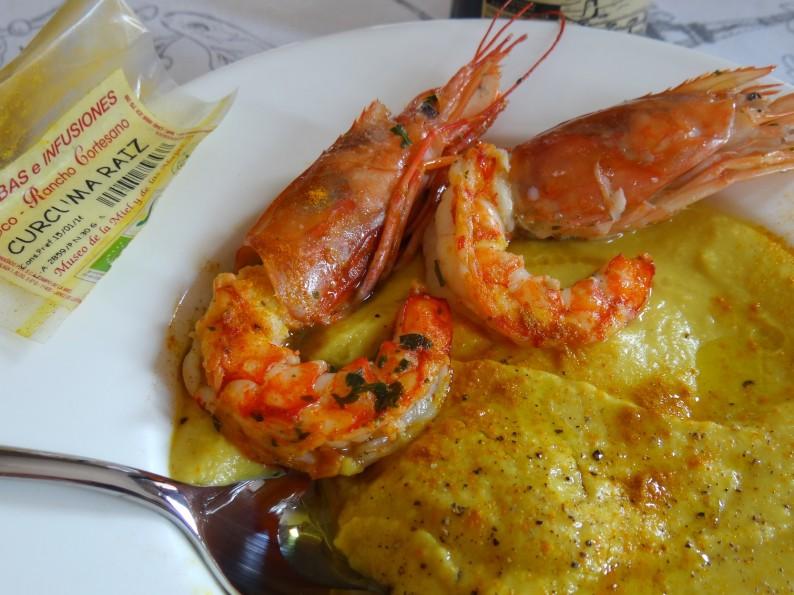 curcuma_recepies_yaentucasa_olive_oil_special_moments