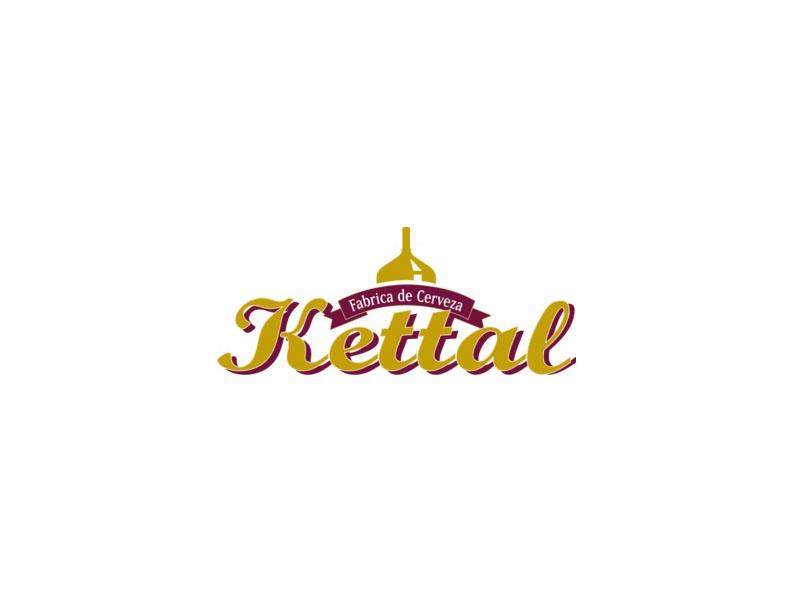 kettal_logo_cerveza_fabrica_yaentucasa