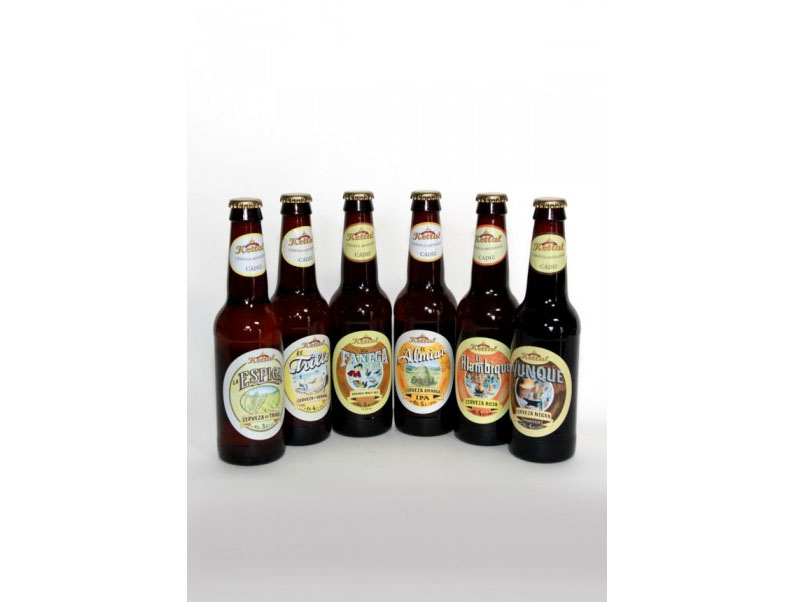 saborea-cadiz-6-stocked-beers