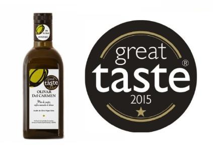 olivar del carmen_yaentucasa_olive oil virgin extra_great taste_quality oil_hojiblanca