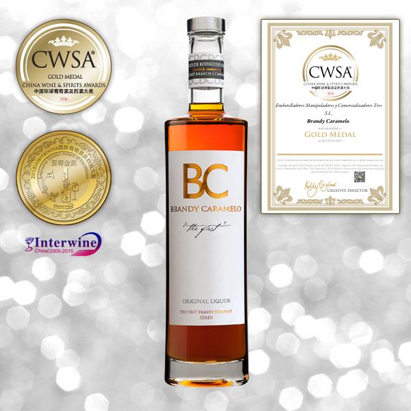 BC_brandy caramelo_caramel brandy_yaentucasa