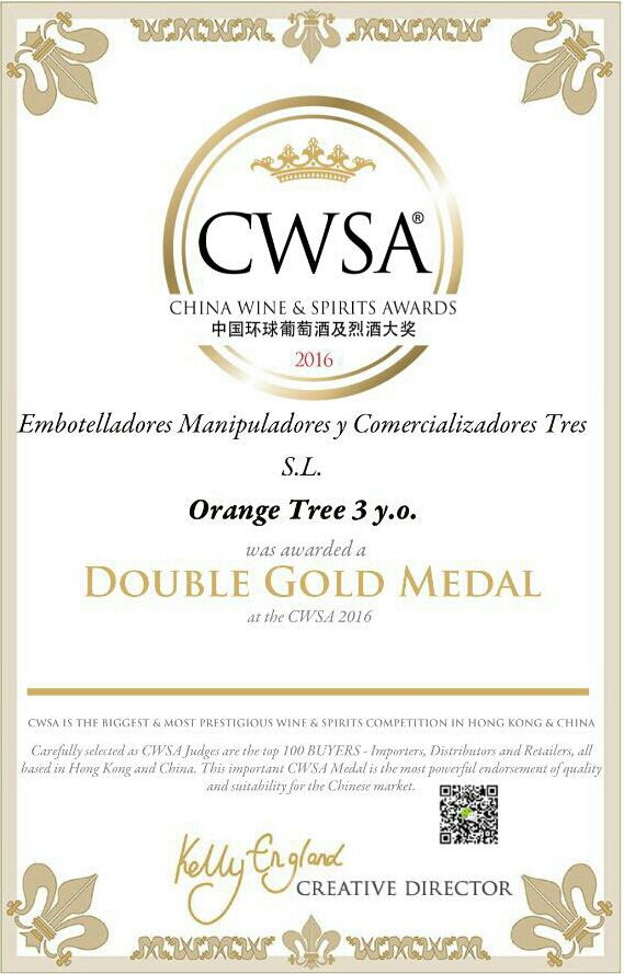 CWSA Orange Tree_Orange Wine_yaentucasa