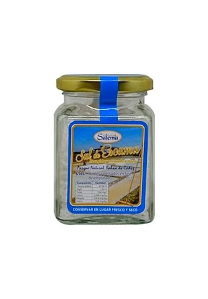 ESCAMAS DE SAL NATURAL SAL DE HIELO