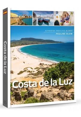 COSTA DE LA LUZ BY PAULINE BLOM DUTCH VERSION