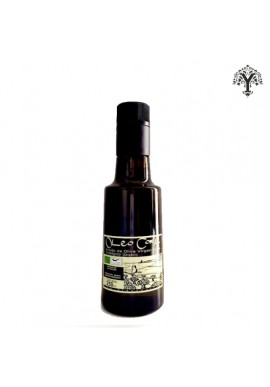 CONIL DE LA FRONTERA ECOLOGICAL ORGANIC EXTRA VIRGIN OIL BOTTLE 250 ML
