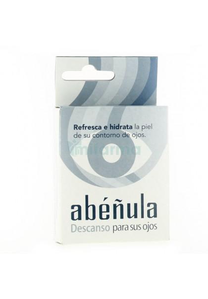 ABEÑULA BLANCA DESMAQUILLADORA 4.5 GR.