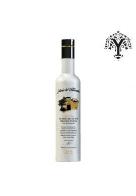 ACEBUCHINA OLIVE OIL VIRGIN EXTRA SPAIN 500 ML.