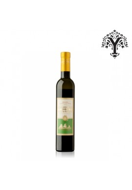 MUSCAT WINE JORGE ORDONEZ N.1 SPECIAL SELECTION 2014