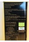OLEO CONIL ECOLOGICAL ORGANIC EXTRA VIRGIN OIL TIN 500 ML