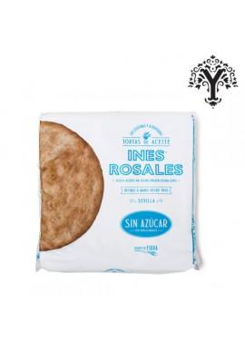 INES ROSALES TORTA ACEITE 180 GR.