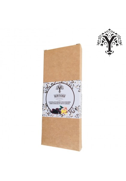 ARTISAN CHOCOLATE SUGAR FREE