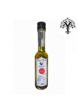 OLIVE OIL BLACK PEPPER SPAIN